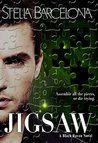 Jigsaw (Black Raven Book 2)