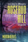 Rosebud Hill, Volume 1: Searching for Willoughby
