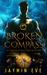 Broken Compass by Jaymin Eve