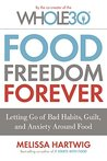 Food Freedom Fore...