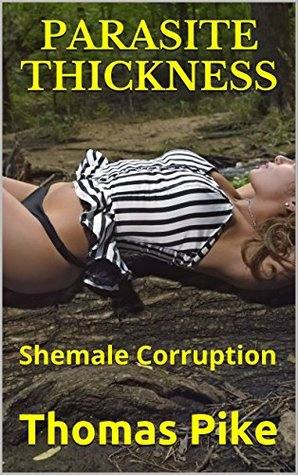 Floy recommend best of shemale nun corruption