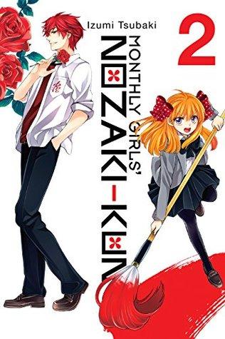 monthly-girls-nozaki-kun-vol-2