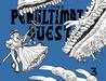 Penultimate Quest 3