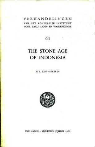 the-stone-age-of-indonesia