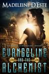 Evangeline and the Alchemist