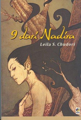 9 dari Nadira