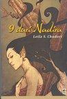 9 dari Nadira by Leila S. Chudori