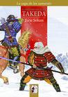 El ascenso del clan Takeda. by Terje Solum