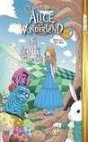 Alice In Wonderland #1 (Alice In Wonderland: 1)