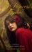 The Princess Fugitive by Melanie Cellier