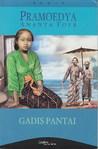 Gadis Pantai by Pramoedya Ananta Toer