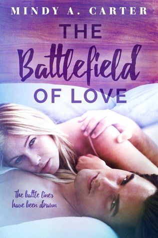 The Battlefield Of Love