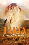 Taken (Five Fates #2)