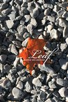 Leaf by Joanne Van Leerdam