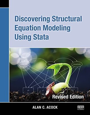 discovering-structural-equation-modeling-using-stata-revised-edition