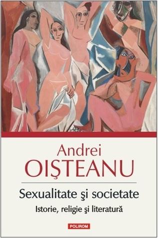 Sexualitate și societate