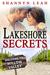 Lakeshore Secrets (The McAdams Sisters, #1)
