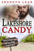 Lakeshore Candy (The McAdams Sisters #4)