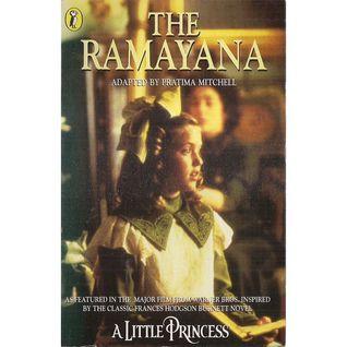 the-ramayana