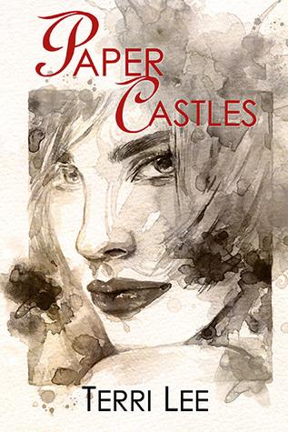 Paper Castles by Terri  Lee