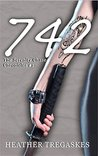 742 (Serenity Chase Chronicles Book 1)