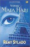 Namaku Mata Hari