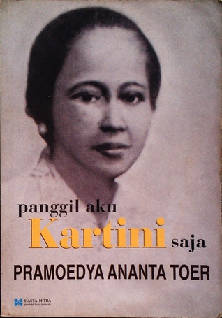Novel Pramoedya Ananta Toer Bumi Manusia Pdf