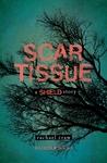 Scar Tissue (Spark, #3.1)