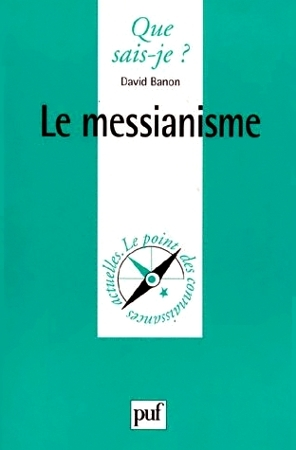 Le messianisme