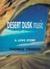 Desert Dusk Music: A Love S...