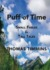 Puff of Time: Small Fables ...