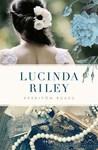 Keskiyön ruusu by Lucinda Riley