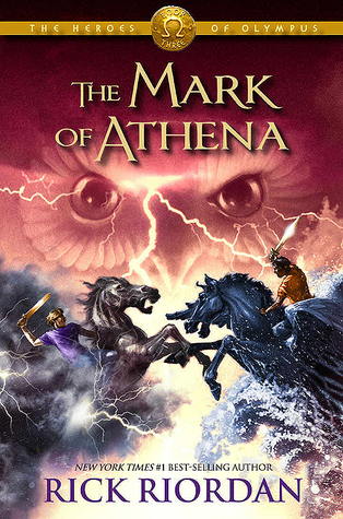 Mark of athena pdf dolapgnetband mark of athena pdf fandeluxe Image collections