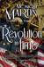 Revolution in Time (Out of Time, #10)