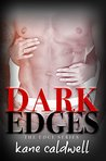 Dark Edges (The Edge Series #1)