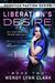 Liberation's Desire