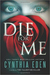 Die For Me (For Me, #1)