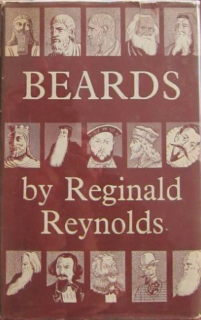 Beards: An Omnium Gatherum