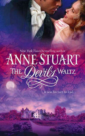 The Devil's Waltz