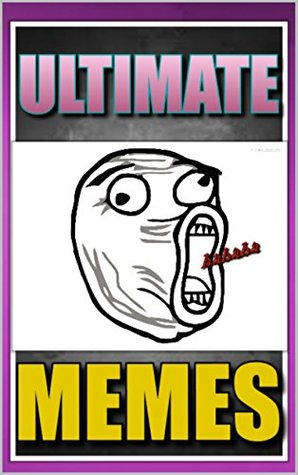 Memes: Ultimate Memes