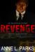 Revenge (A Tri-Stone Trilog...