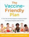 The Vaccine-Frien...
