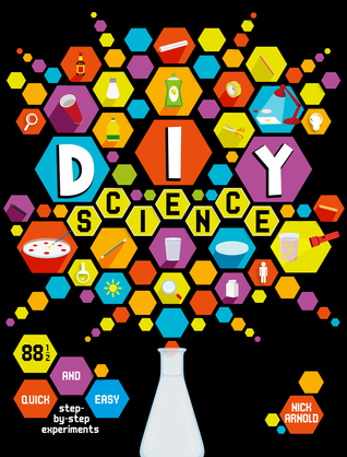DIY Science