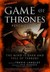 Game of Thrones Psychology by Travis Langley