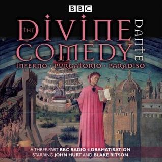 The Divine Comedy (BBC Radio 4 Dramatization)