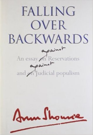 falling-over-backwards-an-essay-on-reservations-and-on-judicial-populism