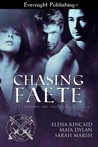 Chasing Faete (Beyond The Veil, #1)