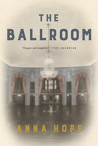 the-ballroom-a-novel