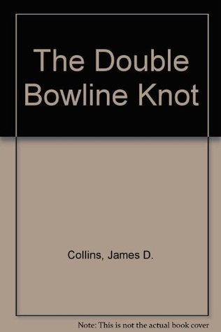 The Double Bowline Knot