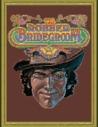 The Robber Bridegroom (Musical)